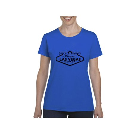 Welcome to Las Vegas Women Shirts T-Shirt Tee](Halloween Contests Las Vegas)