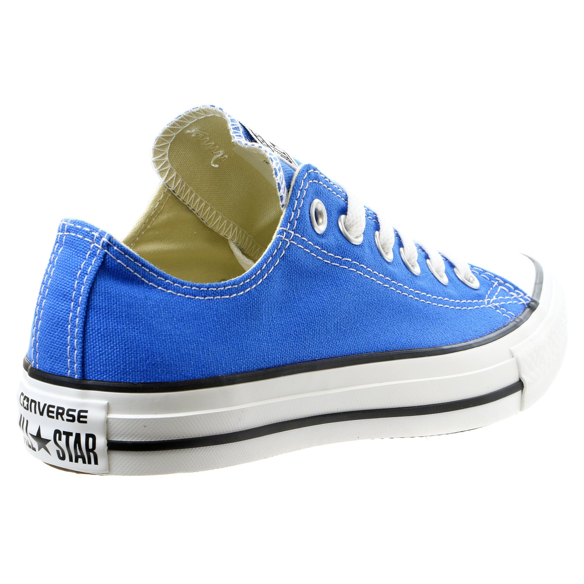 CONVERSE CT All Star OX Fashion Sneaker Shoe - Unisex