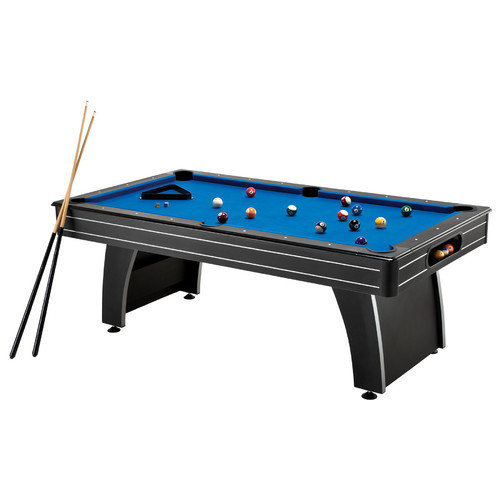 GLD Products Fat Cat Tucson 7' Pool Table