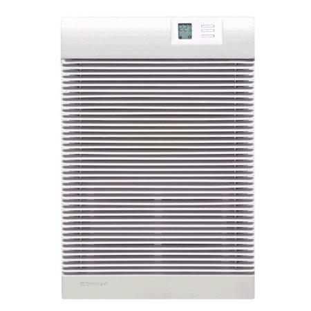 Dimplex Premium Forced Heater Fan in (Premium Halter)