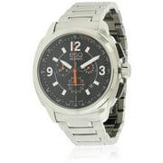 Movado Excel Chronograph Men's Watch, 07301415