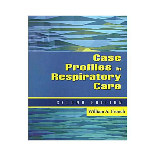 Respiratory Therapy top tens reviews