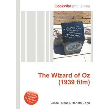 The Wizard of Oz (1939 Film) (Wizard Of Oz 1939 Cast Still Alive)