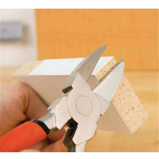 Fastcap Micro Flush Trimmer