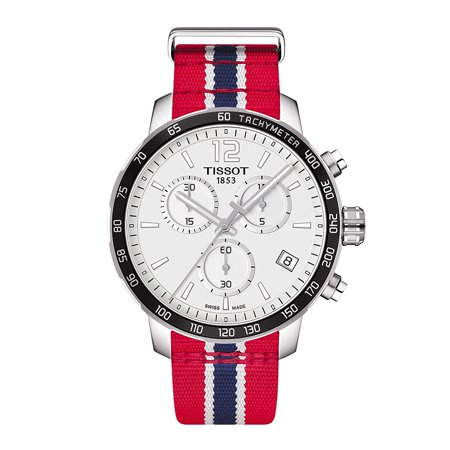 Washington Wizards Tissot Quickster Special Edition Watch - No Size - Witches From Wizard Of Oz