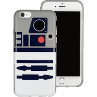 Star Wars R2D2 iPhone 6/6S Cover