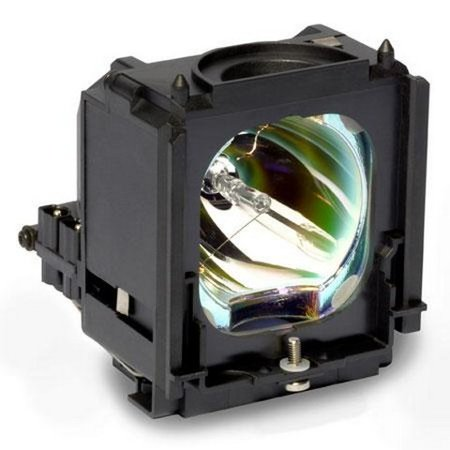 Replacement Dlp Projection Tv (Samsung DLP TV Lamp HLS7178W )