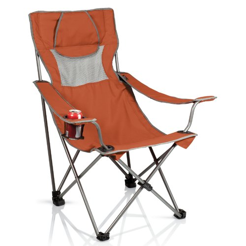 ONIVA Campsite Folding Camping Chair