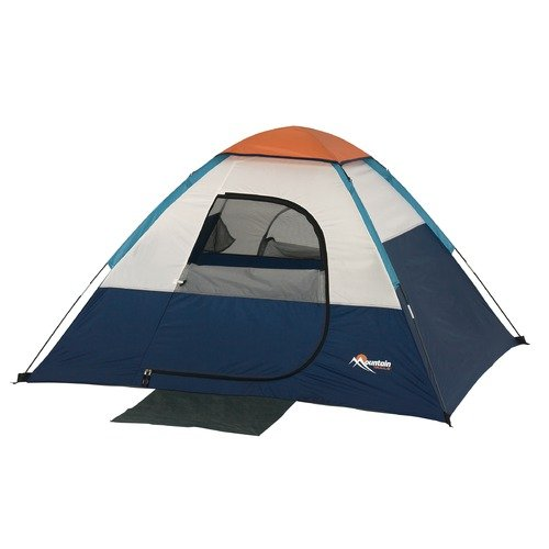 Mountain Trails Current Tent