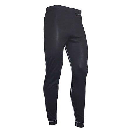 Polarmax Men Max Ride Pants L (Mens Riding Breeches)