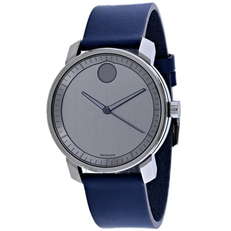 Movado Men's Bold Watch (3600491)