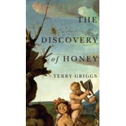 The Discovery of Honey (Paperback)