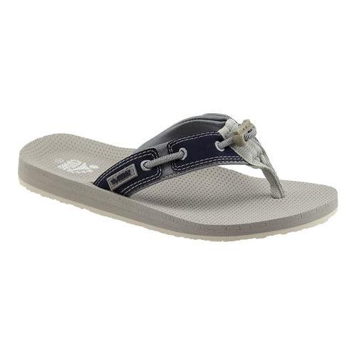 Women's Cudas Seneca Thong Sandal by