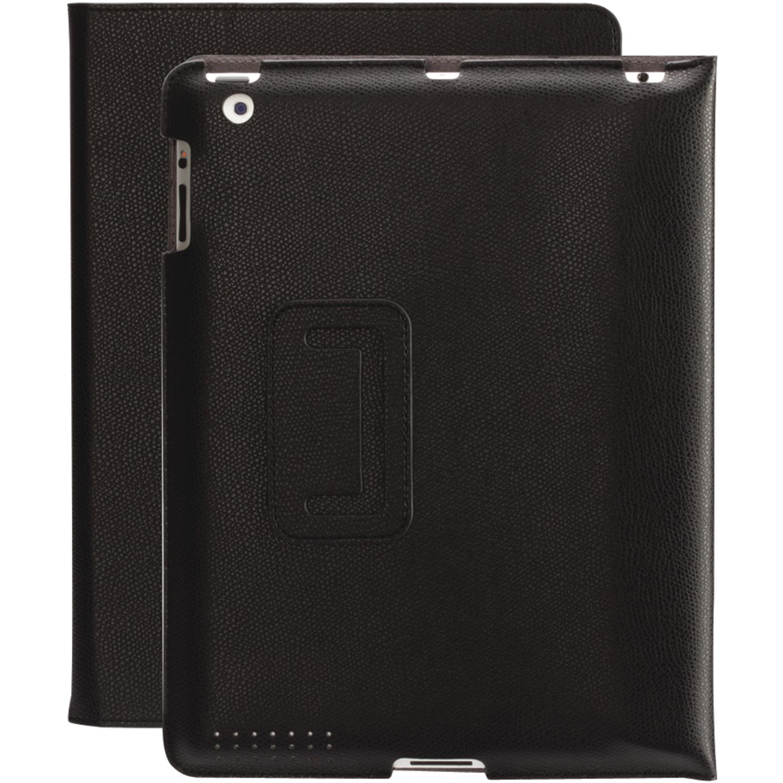 Griffin GB35982 Slim Folio Case for iPad Gen 2–4