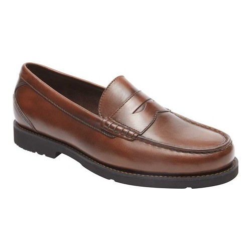 Men's Rockport Shakespeare Circle Loafer by Rockport