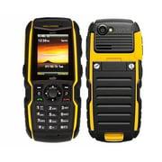 Sonim XP Strike XP3410 Sprint Rugged Waterproof Phone - Refurbished