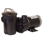 Hayward PowerFlo LX 40 GPM Pool Pump