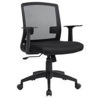 Product Image Bestoffice Mesh Office Chair Desk Task Computer W Nylon Base