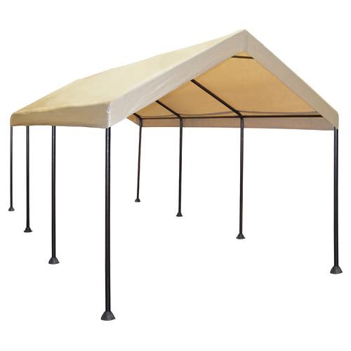 Caravan Canopy 10' x 20' Mega Domain
