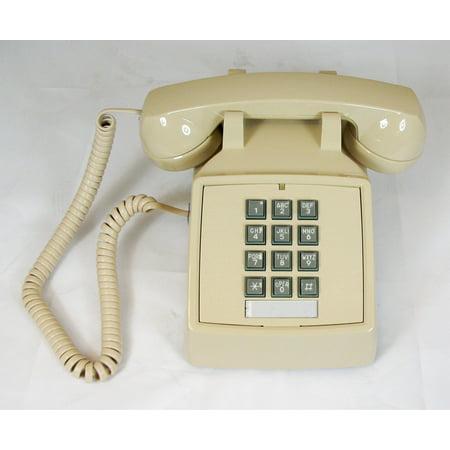 250044-VBA-20M Desk w/ Volume ASH