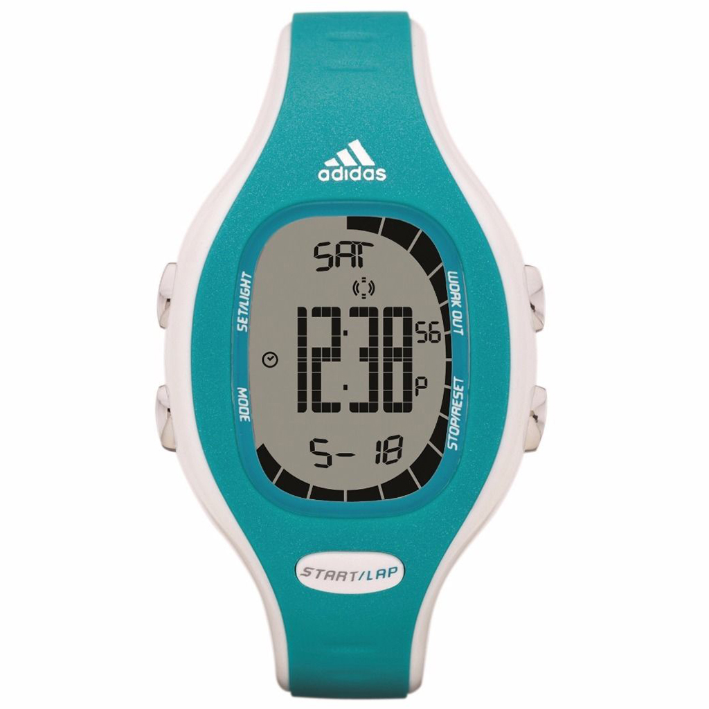 Adidas Ladies Watch ADP3115 by