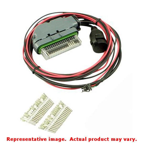 AEM Electronics 30-2905-0 EMS-4 Plug & Pin Kit Fits:UNIVERSAL 0 - 0 NON APPLICA