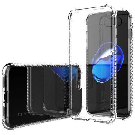 flexible iphone 8 plus case