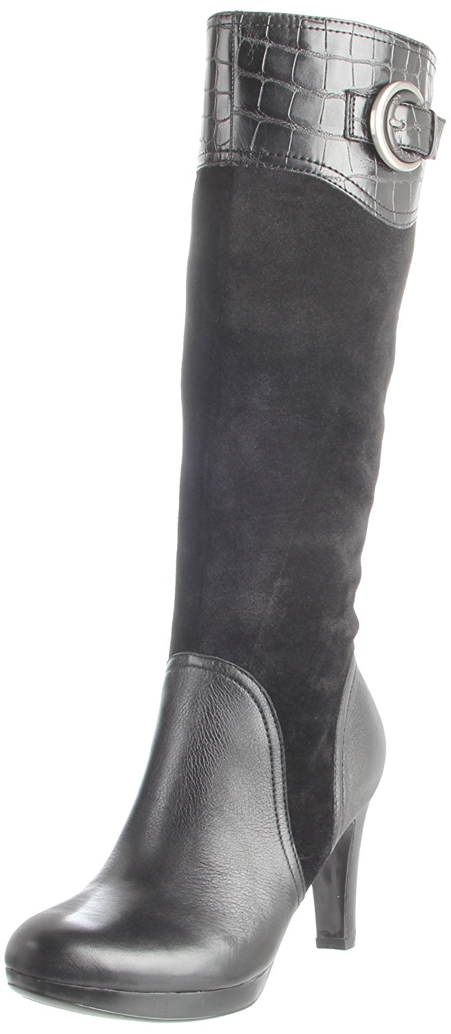 Naturalizer Women's Ilaz Boot by Naturalizer