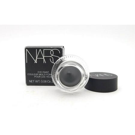 Nars Eye Paint Gel, Transvaal, 0.08 Oz