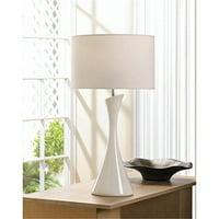 Table Lamps Walmart Canada
