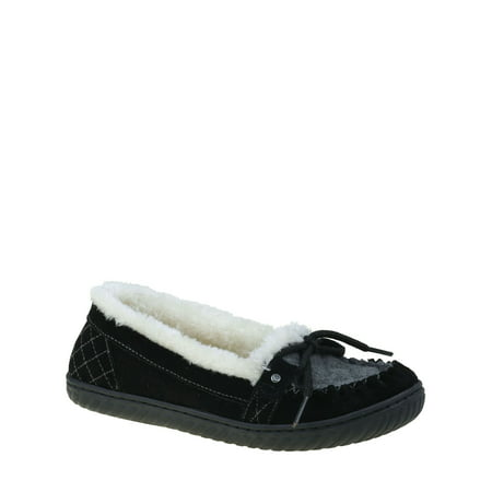 Earth Spirit Women's Yini Slipper