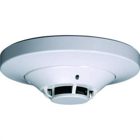 Fire-Lite Alarms Honeywell SD355R Photo Smoke Detector W/Rem (Smoke Lite)