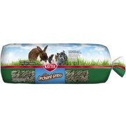 Kaytee Orchard Grass 24 oz
