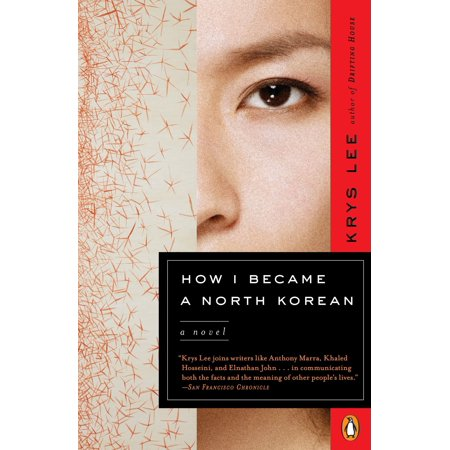 How I Became a North Korean - eBook](Ni How)