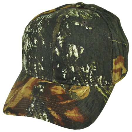 Mossy Oak Brand Plain Camouflage Blank Camo Hunting Outdoors Snapback Hat  Cap - Walmart.com 7d5501c6c95