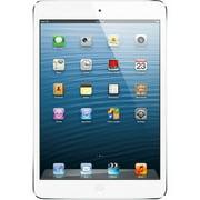 iPad mini MD538LL/A Tablet