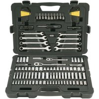 03ac2377e Product Image STANLEY STMT71653 145-Piece Mechanics Tool Set