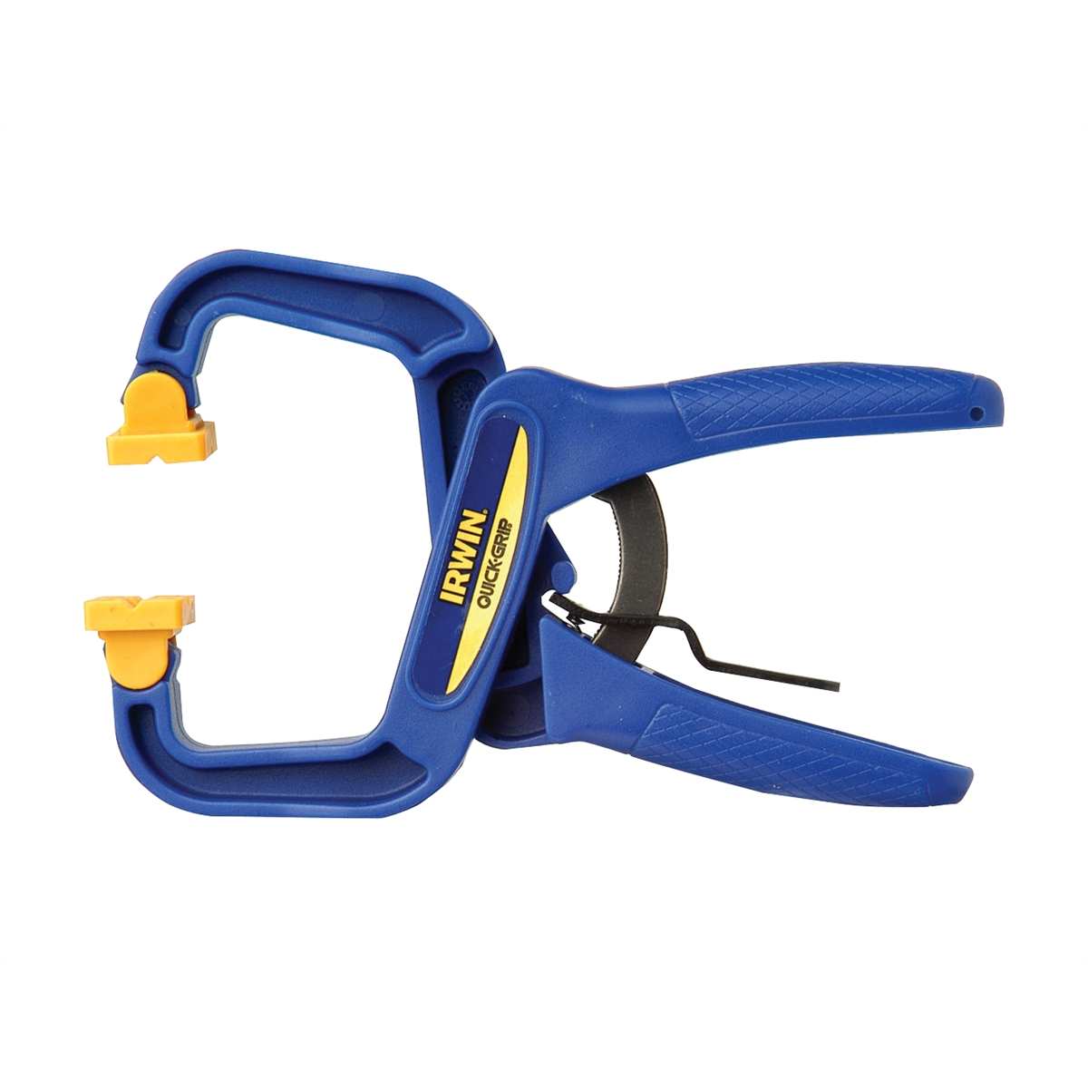 1-1/2in. Quick Grip Handi-Clamp