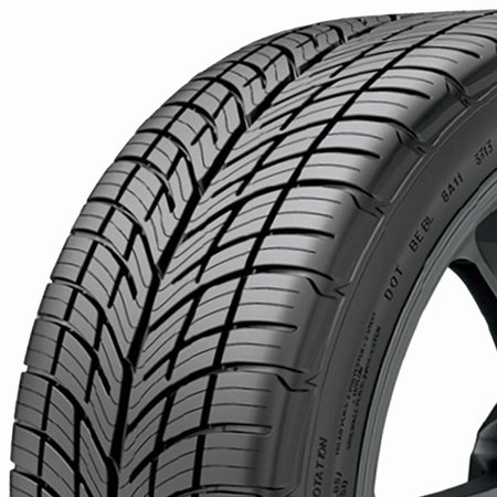 bfgoodrich g force comp 2 a s passenger car tire 235 50. Black Bedroom Furniture Sets. Home Design Ideas