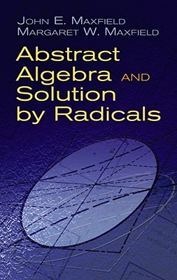 A Book Of Abstract Algebra Pinter Solutions Ebook