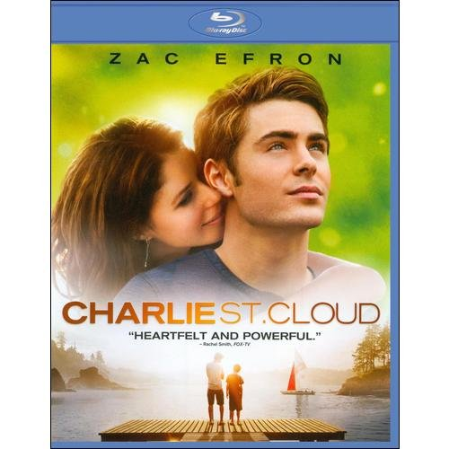 Charlie St. Cloud (Blu-ray) (Widescreen)
