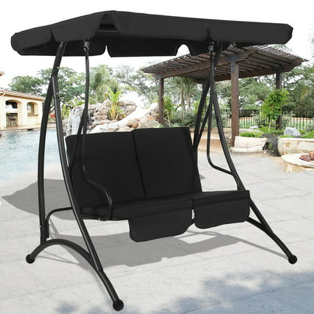 outdoor peridot modish modway without swing set eei stand per store whisk patio products chair