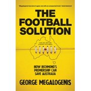 The Football Solution - eBook