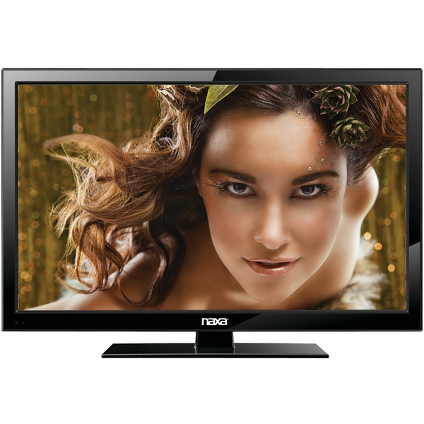 Naxa  NT-2407 24-inch 12-volt 1080p LED HDTV