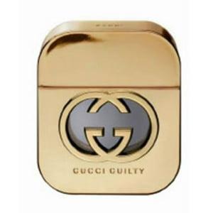 Gucci Guilty Eau de Toilette Perfume for Women, 1.6 oz