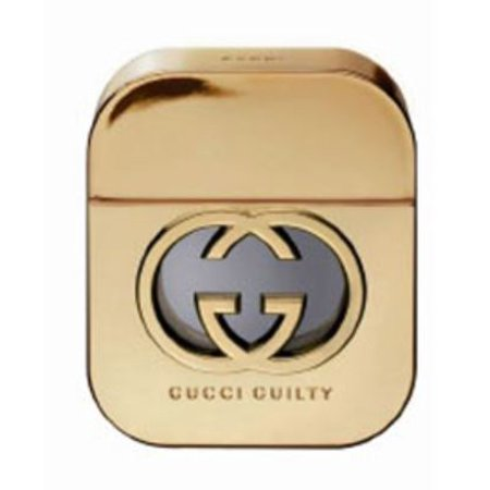 Gucci Guilty Eau de Toilette Perfume for Women, 1.6
