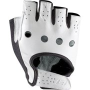 Bellwether Men's Heritage Glove White XL