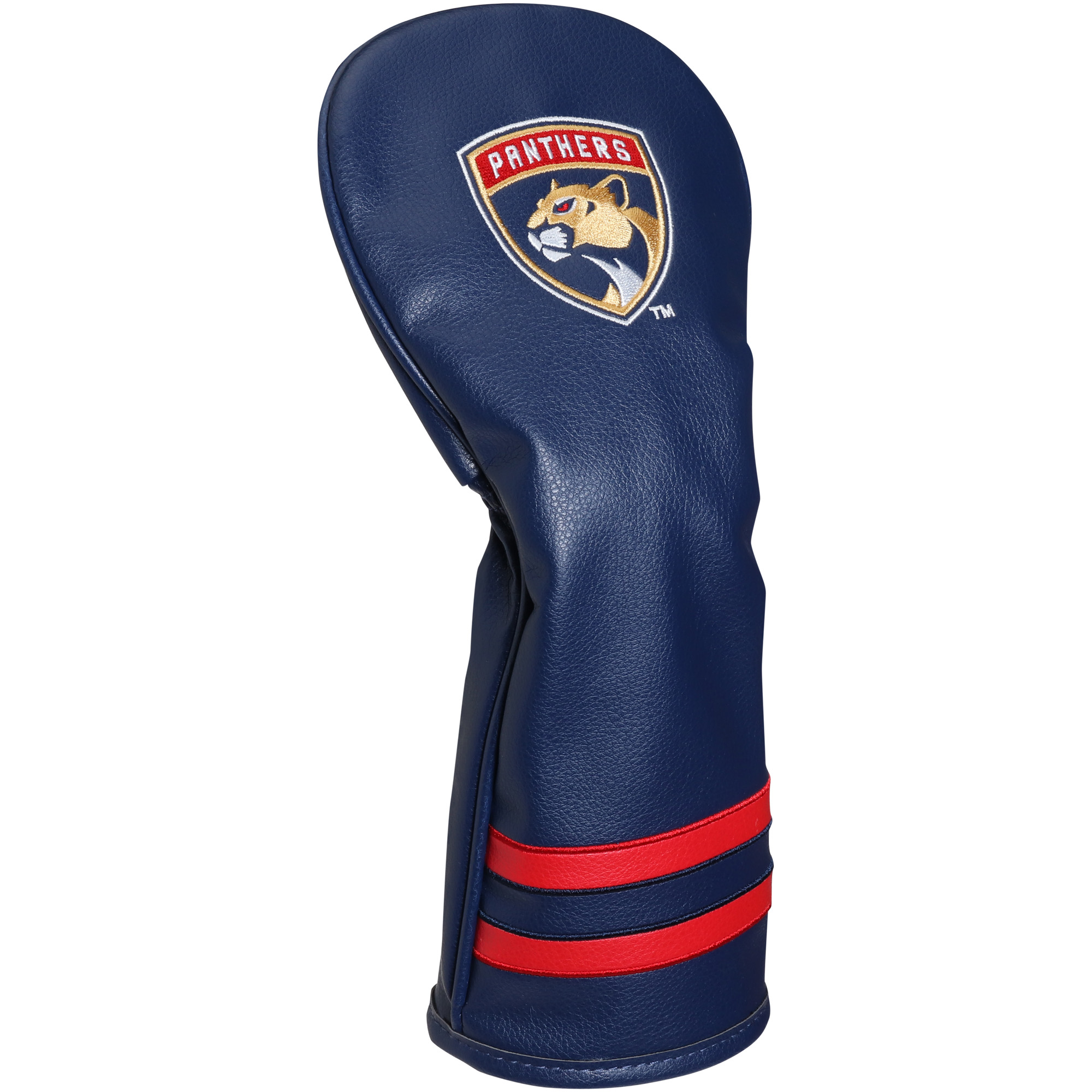 Florida Panthers Vintage Fairway Headcover - No Size