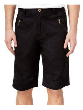 eb30baa148 Product Image Deep Mens Zipper Pockets Cargo Shorts 42