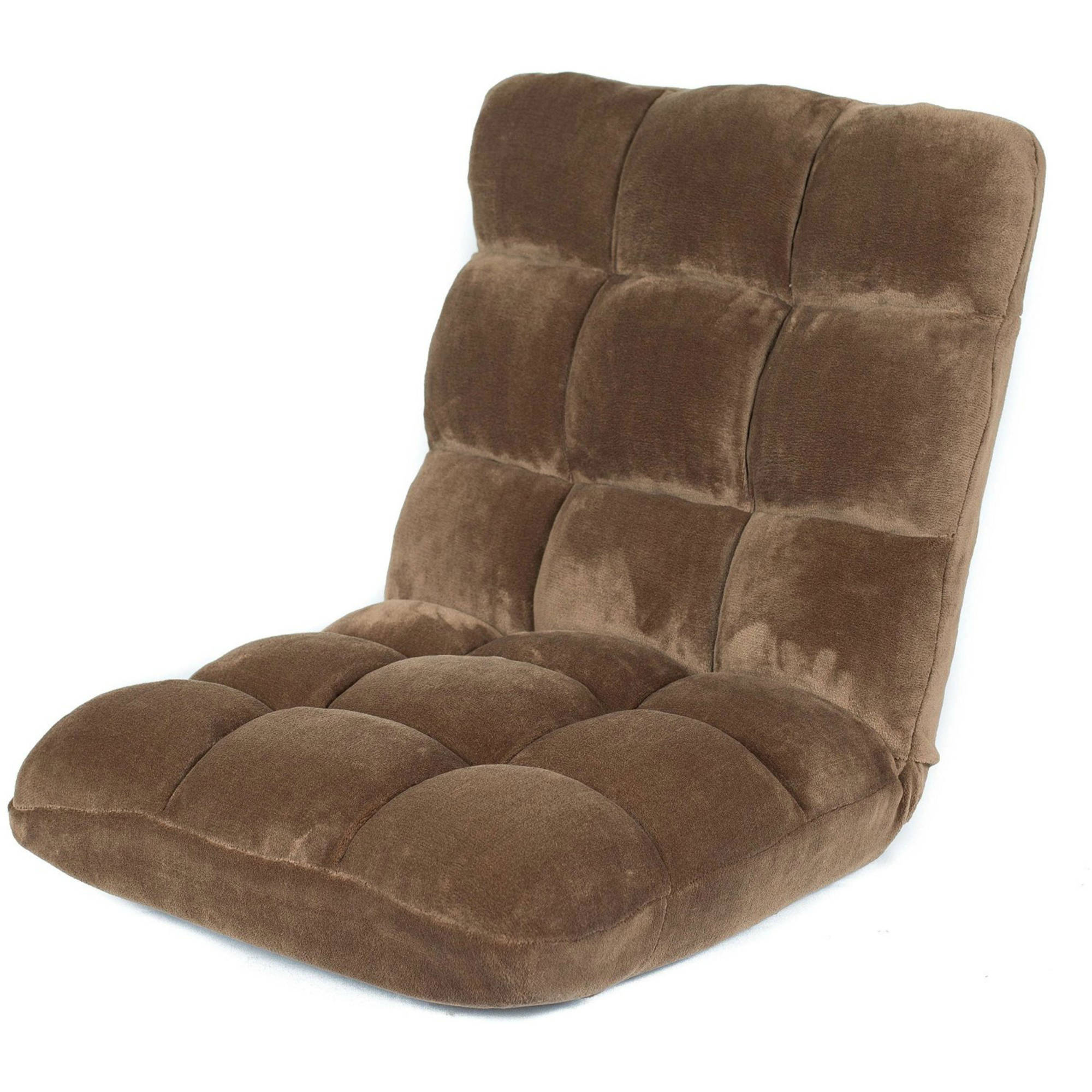 the floors i and like fluffy images pinterest cushions instead futon for how a chair best or create couches couch hypergazelle of this office could floor something on